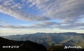 天氣與雲圖:P5067304.jpg