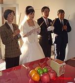 2009年鐵力士婚禮:DSC04366.jpg