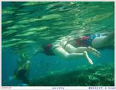 2005年彩虹的故鄉:帛琉:IMGP1017.jpg