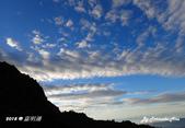 天氣與雲圖:P5067306.jpg