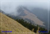 2014年雪山剉冰團:L1030708.jpg