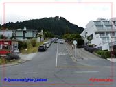 2020 紐西蘭〜皇后鎮:L1250370.jpg
