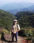 2008年悠遊山林~白雞山:DSC02447.JPG