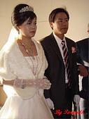 2009年鐵力士婚禮:DSC04368.jpg