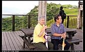 2010年與我同行之花東縱谷&六十石山:PIC_5820.jpg