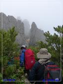 2013年日本山岳縱走~迷霧槍岳:L1020519.jpg