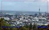 2020 紐西蘭~奧克蘭:L1260113.jpg