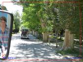 西藏行旅〜羅布林卡:L1100257.jpg