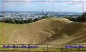 2020 紐西蘭~奧克蘭:L1260121.jpg