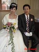 2009年鐵力士婚禮:DSC04371.jpg