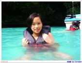 2005年彩虹的故鄉:帛琉:IMGP0783.jpg