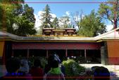 西藏行旅〜羅布林卡:L1100262.jpg