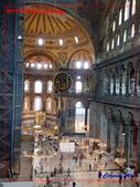 2019 土耳其/伊斯坦堡(II):P7254241.jpg