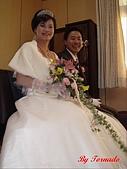 2009年鐵力士婚禮:DSC04372.jpg