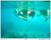 2005年彩虹的故鄉:帛琉:IMGP1019.jpg