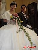 2009年鐵力士婚禮:DSC04373.jpg