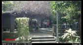 2012年四獸山步道:IMGP4234.jpg