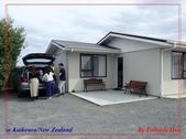 2020 紐西蘭〜凱庫拉:P1256160.jpg