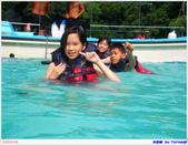 2005年彩虹的故鄉:帛琉:IMGP0786.jpg