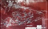 2012年大陸行旅~峨嵋古剎:IMGP6470.jpg