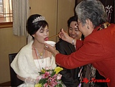 2009年鐵力士婚禮:DSC04375.jpg