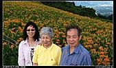 2010年與我同行之花東縱谷&六十石山:PIC_5827.jpg