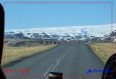 2018野性冰島~黑沙灘與噴泉:L1190011.jpg