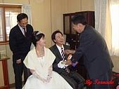 2009年鐵力士婚禮:DSC04376.jpg
