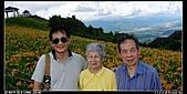 2010年與我同行之花東縱谷&六十石山:PIC_5828.jpg