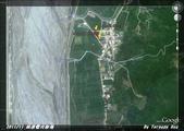 2011年前進電光部落:電光村.jpg