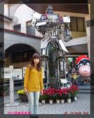 2012年歲末東埔溫泉之旅:L1000447.jpg