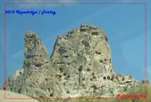 2019 土耳其/卡帕多奇亞(洞穴奇觀):L1230237.jpg