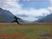 2020 紐西蘭〜峽灣國家公園:L1250558.jpg