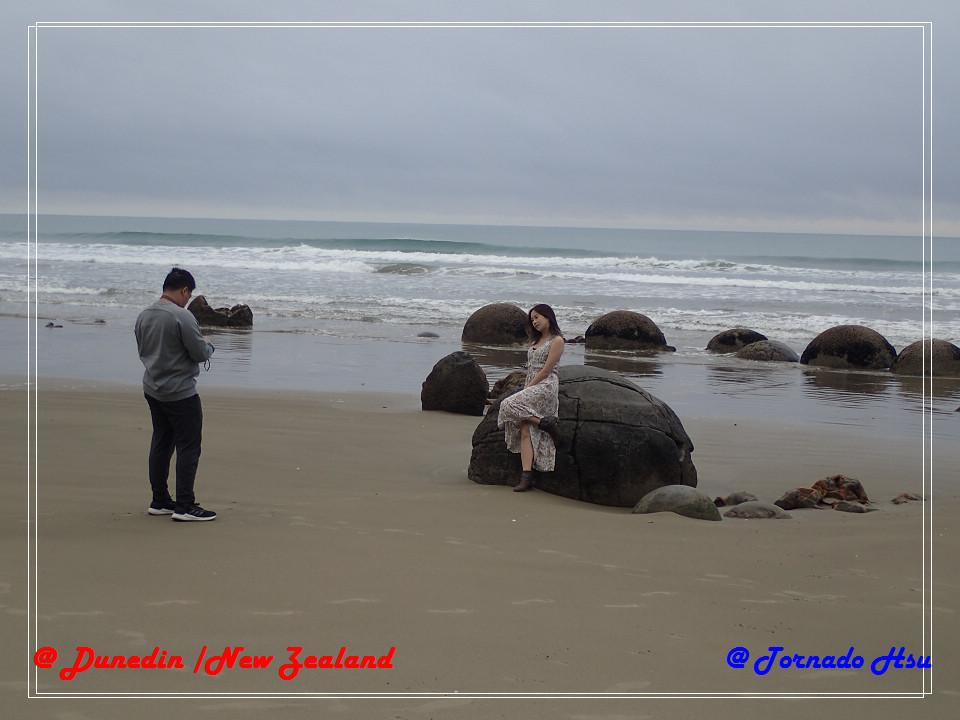 2020 紐西蘭〜但尼丁:P2047732.jpg