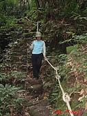 2008年悠遊山林~白雞山:DSC02468.JPG