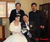 2009年鐵力士婚禮:DSC04378.jpg