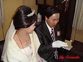 2009年鐵力士婚禮:DSC04379.jpg