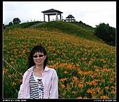 2010年與我同行之花東縱谷&六十石山:PIC_5831.jpg