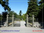 2020 紐西蘭〜基督城:L1240462.jpg