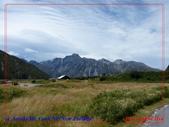 2020 紐西蘭〜庫克山國家公園:L1250040.jpg
