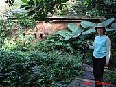 2008年悠遊山林~白雞山:DSC02470.JPG