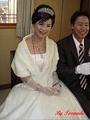 2009年鐵力士婚禮:DSC04380.jpg