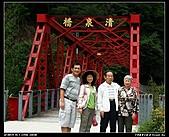 2010年與我同行之太魯閣國家公園:PIC_5699.jpg