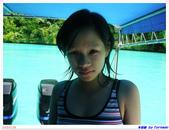 2005年彩虹的故鄉:帛琉:IMGP0791.jpg