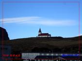 2018野性冰島~黑沙灘與噴泉:P3256115.jpg