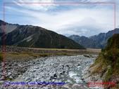2020 紐西蘭〜庫克山國家公園:L1250049.jpg
