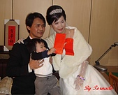2009年鐵力士婚禮:DSC04390.jpg