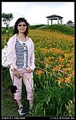 2010年與我同行之花東縱谷&六十石山:PIC_5832.jpg