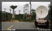 2011年前進電光部落:IMGP2057.jpg