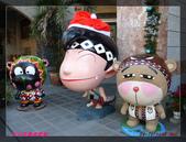 2012年歲末東埔溫泉之旅:L1000448.jpg